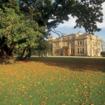 Normanby hall 2
