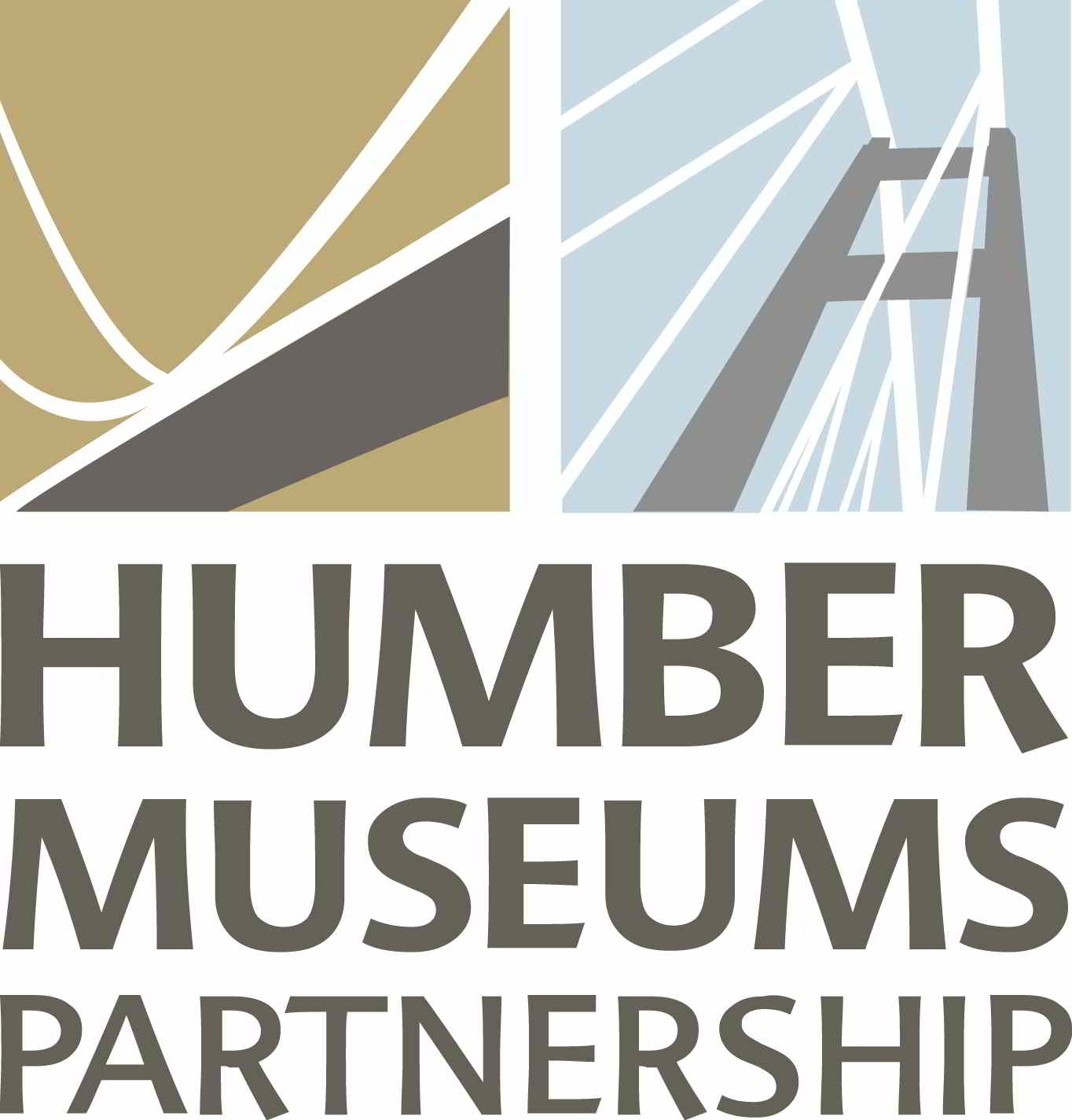 Joining Up The Humber Logo