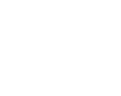 Normanby Hall Party
