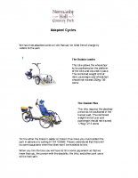 adapted-bike-visitor-info