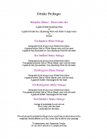 wedding-drinks-and-prices-new-brochure-2014