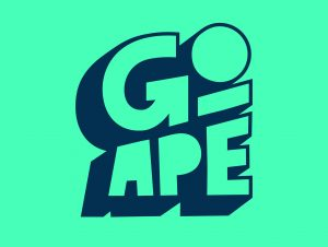 Go Ape Normanby Hall graphic