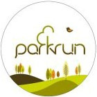 Parkrun graphic