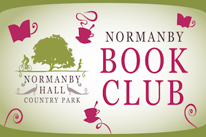 Normanby Book Club